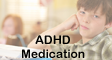 adhd-medication-featured
