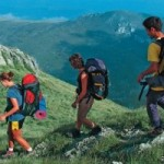 Children/Adventure travel: How safe? How beneficial?