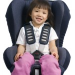 Children / car seats