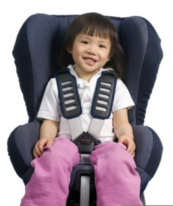 carseat1