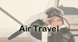 Air Travel/Infants/Health: Frequently Asked Questions. An Update