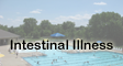 Swimming/Children/Intestinal illnesses