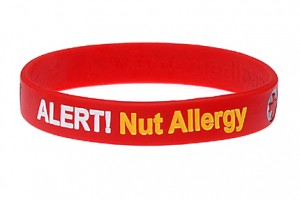 food-allergies4