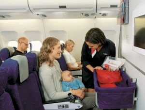 infant-air-travel-4