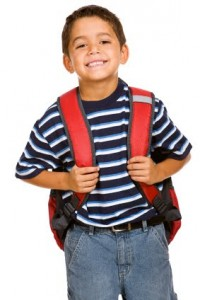 kids-backpack-4