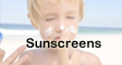 sunscreens-featured