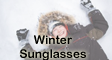 winter-sunglasses-featured