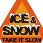 Children/Cold weather/Car rides/Health and safety